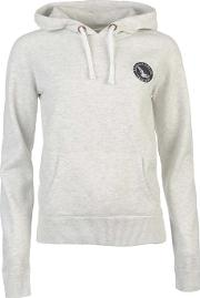 Soulcal , Signature Over The Head Hoody Ladies