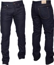 Mish Mash , Regular Mens Jeans