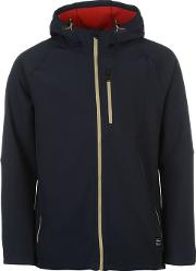 Oneill , Exile Jacket Mens
