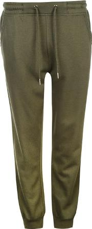 Rock And Rags , Cuffed Jogging Pants
