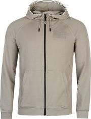 Weekend Offender , Hifi Jacket