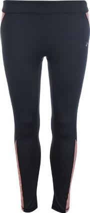 Only , Josephine Training Tights