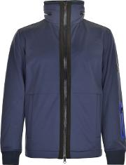 K100 Karrimor , Motar Soft Shell Jacket