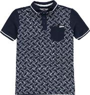 Ben Sherman , West Coast Jn73