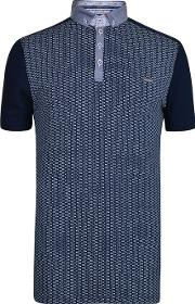 Bewley And Ritch , Polo Shirt