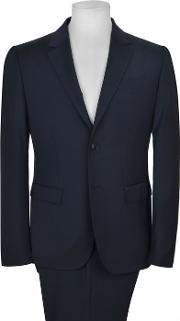 Moschino , Piece Suit