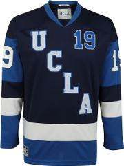 Ucla , Griffin Hockey Mens T Shirt