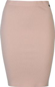 Lipsy , Ariana Grande Beacon Skirt