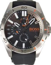 Boss Orange , Watch