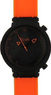 French Connection , 1164 Watch Mens