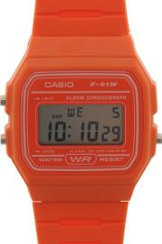 Casio , Retro Collection Watch