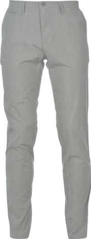 Dkny , Coin Pocket Pants