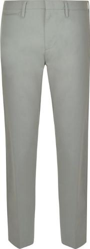 Dkny , Fit Coin Pocket Trousers