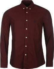 Henri Lloyd , Club Oxford Shirt