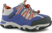 Timberland , Force Gtx Trainers Infant