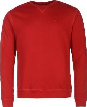 Dc , Long Valley Sweater