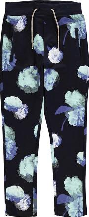 Name , It Laura Jogging Bottoms