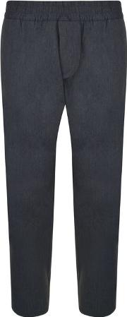 Dkny , Formal Trousers