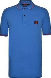 K100 Karrimor , Sodium Polo Shirt