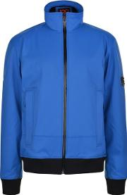 K100 Karrimor , Softshell Jacket