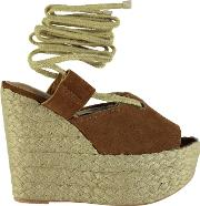 Jeffrey Campbell , Jn086 Wedge Shoes