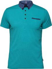 Mish Mash , Thorn Hill Polo Shirt