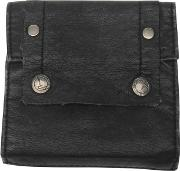 Crafted , Wallet Mens