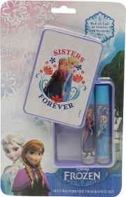 Disney , 8ml 2 Piece Edt Set