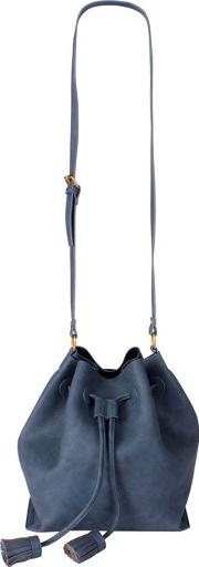 Firetrap , Bucket Bag