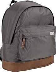 Firetrap , Mini Backpack
