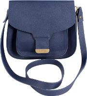 Firetrap , Mini Satchel