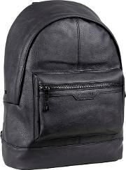 Firetrap , Pu Backpack