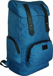 Firetrap , Retro Hike Duffle Bag