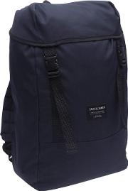 Jack And Jones , Cross Backpack