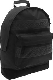 Mi Pac , Nordic Back Pack
