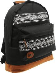 Mi Pac , Nordic Backpack