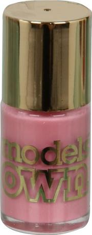 Models Own , Diamond Luxe Womens Nail Polish
