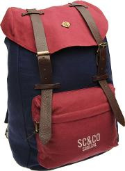 Soulcal , Continental Hike Back Pack