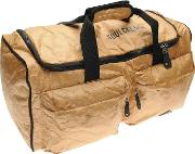 Soulcal , Paper Holdall