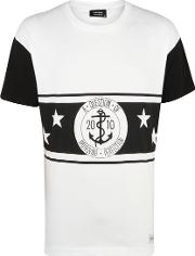 A Question Of , Anchor T Shirt