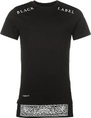 Cayler And Sons , Bumrush T Shirt Mens