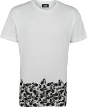A Question Of , Dogs Us Mens T Shirt