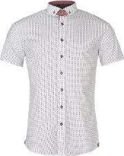 Bewley And Ritch , Rocco Shirt