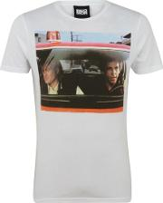 Blomor , Stursky And Hutch T Shirt