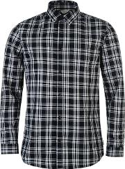 Jack And Jones , Core Tommy Long Sleeve Shirt