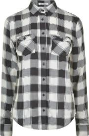 Pepe Jeans , Flannel Shirt