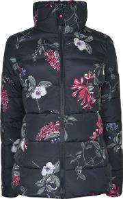 Joules , Florian Padded Jacket