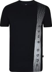Boss Bodywear , Slim Fit Uv Protection T Shirt