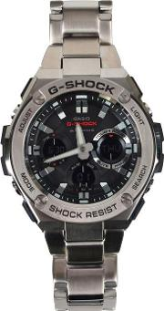 G Shock , Gst W110d 1aer Watch