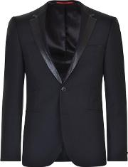 Hugo By Hugo Boss , Andris Tailored Jacket